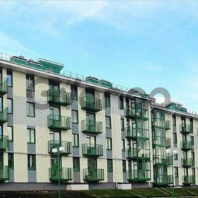 Продается квартира 2-ком 41 м² Митино дальнее,д.5