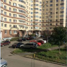 Продается квартира 2-ком 49 м² Солнечная,д.830, метро Речной вокзал