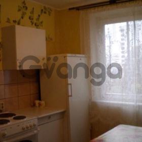 Продается квартира 1-ком 38 м² Сосновая,д.611, метро Речной вокзал