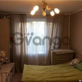 Продается квартира 1-ком 32 м² Центральный,д.432, метро Речной вокзал