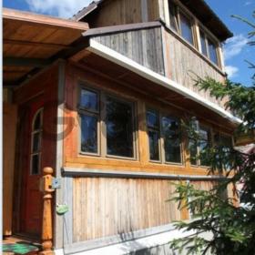 Сдается в аренду дом 3-ком 90 м² СНТ Общественник-93