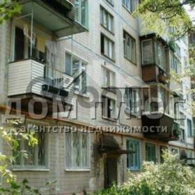 Продается квартира 2-ком 46 м² Запорожца Петра