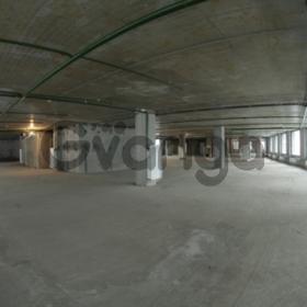 Сдается в аренду  офисное помещение 2019 м² Озерковская наб. 22