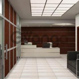 Сдается в аренду  офисное помещение 505 м² Кисловский нижн. пер. дом 5 стр1