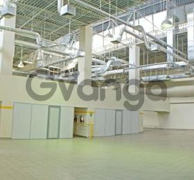 Сдается в аренду  офисное помещение 906 м² Донской 5-й пр-д 15