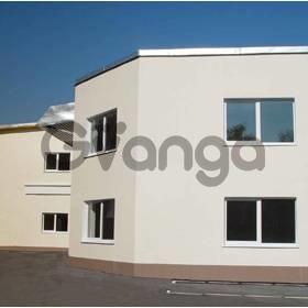 Сдается в аренду  офисное помещение 166 м² Рощинский 4-й пр-д 20