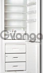 Продам 2-кам холодильники
