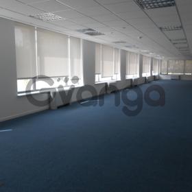 Сдается в аренду  офисное помещение 268 м² Озерковская наб. 22