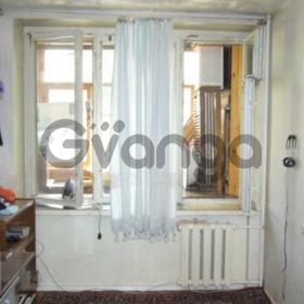 Сдается в аренду квартира 2-ком 48 м² Константина Царева 18, метро Войковская