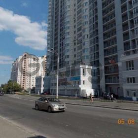 Сдается в аренду  коммерческое  помещение Лебедева-Кумача ул.