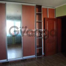 Сдается в аренду квартира 2-ком 52 м² ул. Героев Сталинграда, 50