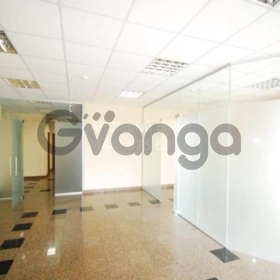 Сдается в аренду офис 185 м² ул. Красноармейская (Большая Васильковская), 72