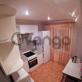 Продам 2-комнатную квартиру Пограничный переулок 6