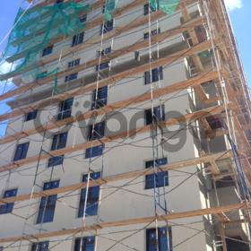 Продается квартира 1-ком 32 м² Искры ул.