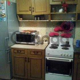 Сдается в аренду квартира 3-ком 85 м² Родниковая,д.2