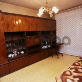 Сдается в аренду квартира 2-ком 56 м² Дудинка,д.2к1