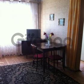 Сдается в аренду квартира 2-ком 48 м² Космонавтов,д.15а