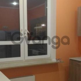 Сдается в аренду квартира 1-ком 33 м² д.4