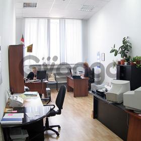 Сдается в аренду  офисное помещение 330 м² Остаповский пр-д 5