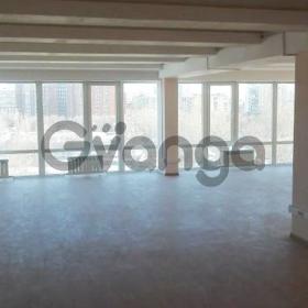 Сдается в аренду  офисное помещение 210 м² Жукова маршала  просп. 2 корп.2