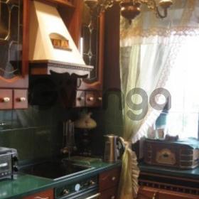 Сдается в аренду комната 3-ком 62 м² Куркинское,д.8