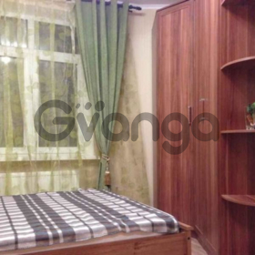 Сдается в аренду квартира 3-ком 60 м² Летчика Ивана Федорова,д.3