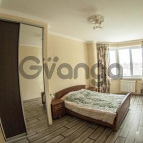 Сдается в аренду квартира 1-ком 40 м² Семашко,д.35