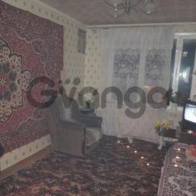 Сдается в аренду квартира 2-ком 48 м² Спортивная,д.5к2