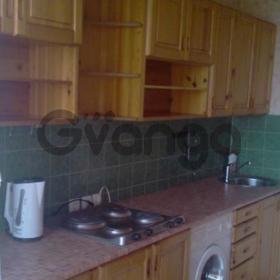 Сдается в аренду квартира 1-ком 43 м² Семашко,д.35