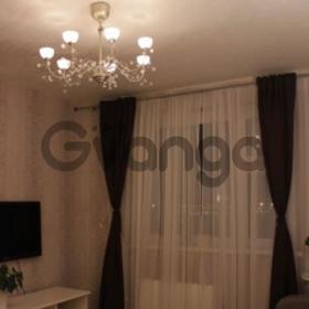 Сдается в аренду квартира 1-ком 34 м² Юбилейная,д.24А