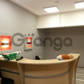 Сдается в аренду  офисное помещение 202 м² Радио ул. 24 кор.1