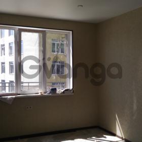 Продается квартира 1-ком 32 м² пер.Теневой