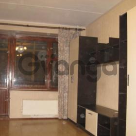 Сдается в аренду квартира 1-ком 37 м² Летная,д.32