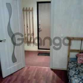 Сдается в аренду комната 2-ком 48 м² Лихачевское,д.10