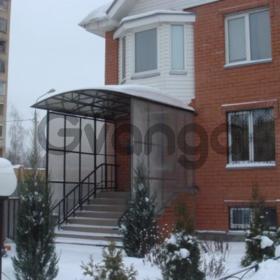Сдается в аренду квартира 5-ком 170 м² Новый Бульвар,д.8