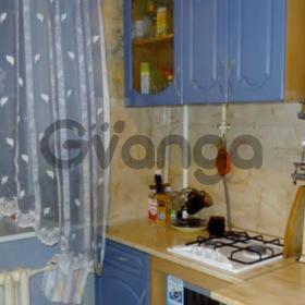 Сдается в аренду квартира 2-ком 50 м² Нефтяников,д.13