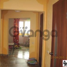 Сдается в аренду квартира 3-ком 62 м² Флотская,д.2