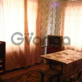 Сдается в аренду квартира 2-ком 42 м² Щербакова,д.2