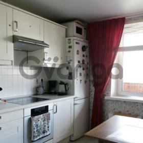 Сдается в аренду квартира 2-ком 60 м² Юбилейная,д.34