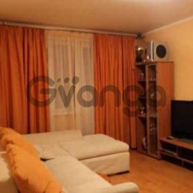 Сдается в аренду квартира 1-ком 40 м² Академика Лаврентьева,д.1