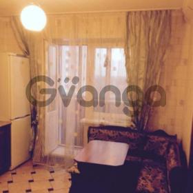 Сдается в аренду квартира 1-ком 35 м² Московское,д.39