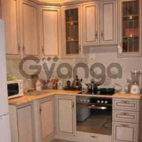 Сдается в аренду квартира 2-ком 50 м² Мира,д.32Б