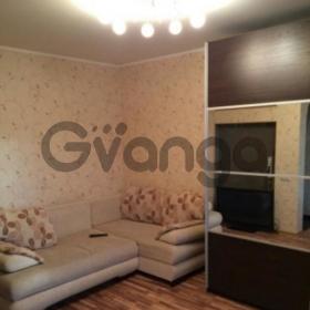 Сдается в аренду квартира 1-ком 40 м² Колпакова,д.32