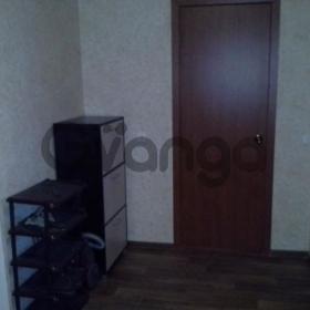 Сдается в аренду квартира 1-ком 42 м² Ракетостроителей,д.9