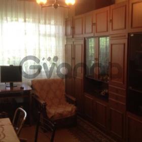 Сдается в аренду квартира 3-ком 60 м² Московское,д.49