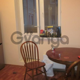 Сдается в аренду квартира 1-ком 40 м² Институтская 2-я,д.18