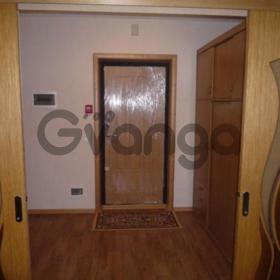 Сдается в аренду квартира 2-ком 55 м² Ярославское,д.111к1
