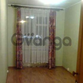 Сдается в аренду квартира 1-ком 33 м² Мира,д.31