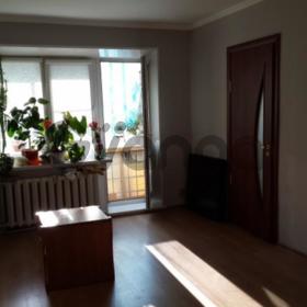 Сдается в аренду квартира 3-ком 45 м² Якорная,д.3