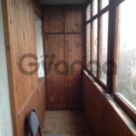 Сдается в аренду квартира 1-ком 32 м² Попова,д.15